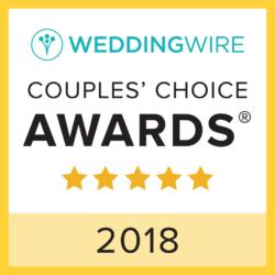 2018_awards