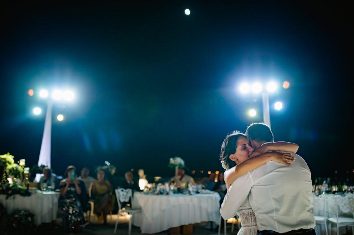 Wedding Dj In Mani – Porto Vitilo Boutique Hotel Mani